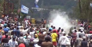 30 Anglophone separatists killed in Cameroon as clashes intensify in English-speaking region