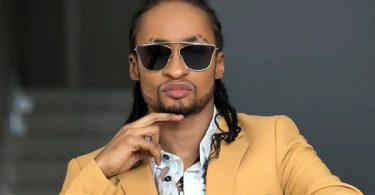 Organisers name star-studded red carpet hosts for AFRIMA 2018