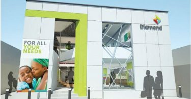 Diamond, Access banks deny merger, acquisition report
