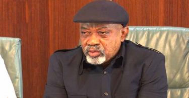 No compromise on ban of some imported goods - FG