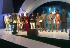 Nigeria Sports Awards