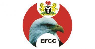 2 officials escape death, property worth millions damaged as fire razes EFCC office