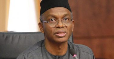 ALLEGED HATE SPEECH: CAN sends warning to Gov El-Rufai