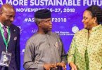 FG partners AfDB to float $500m funding for Fintech