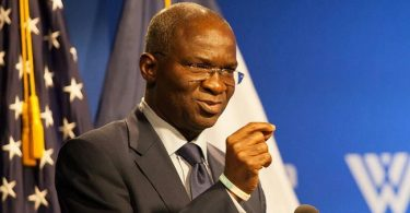 FG signs $21m power plant rehabilitation deal with Japanese govt