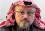 KHASHOGGI: US imposes sanctions as Saudi seeks death penalty for suspects in journalist's murder