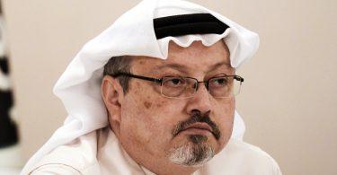 Saudi discussed killing of enemies a year before Khashoggi's assassination— Report