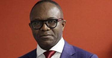 'Nigeria's economy lacks the essential engine for growth'- Kachikwu