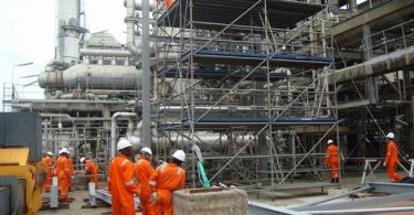 Kaduna refinery loses N18.6b, idle for 7 months