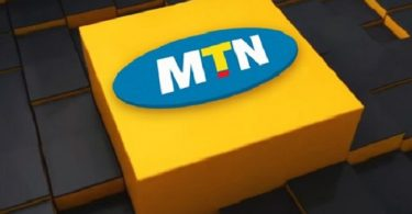 Telecom giants MTN, Airtel eye mobile banking licence