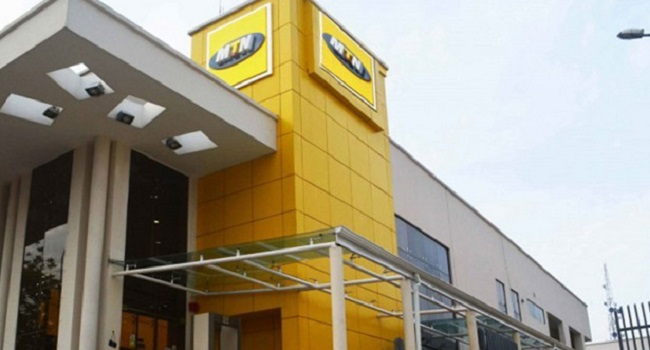 MTN $10.1bn dispute with Nigerian govt risky to S/Africa's financial system —SARB