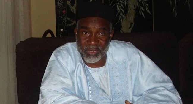 Two witnesses who made 'crucial statements' against ex-Gov Nyako died mysteriously– EFCC