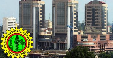 NNPC claims diverted NLNG dividend used to fund subsidy payments