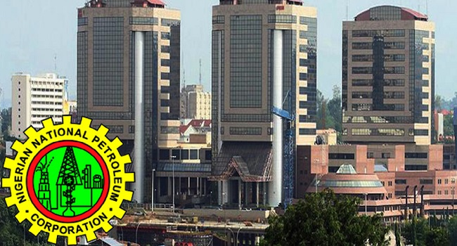 SUBSIDY DEBT: FG, oil marketers reach truce on mode of payment