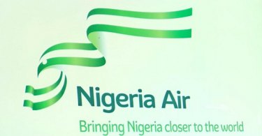 Nigeria Air on track, claim we spent $600,000 on logo false— Aviation Minister