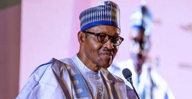 Buhari promises to remodel 10,000 schools every year if re-elected in 2019