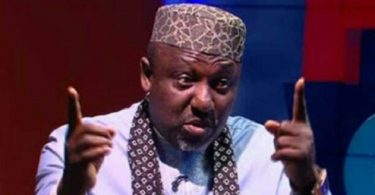 PDP accuses Okorocha of selling off 71 government vehicles as scraps