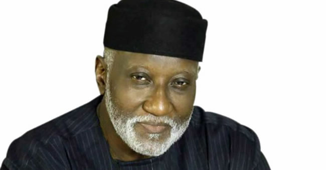 Pitfalls of Nigeria's hyper-monetized electoral value chain