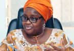 Banks borrow N764bn from pension fund