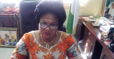 'Impeached' Anambra Assembly Speaker presides over plenary
