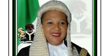 Ignore the 'bundle of illegality', I'm still Anambra Assembly Speaker - Maduagwu