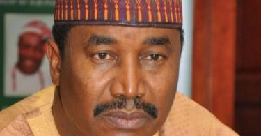 How ex-Gov Shema diverted N5.7bn SURE-P money– Witness