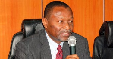 TOUGH TIMES: FG cuts 2019 revenue projection for agencies by N223.3bn