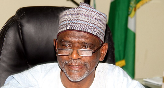 FG to close down substandard secondary schools – Minister