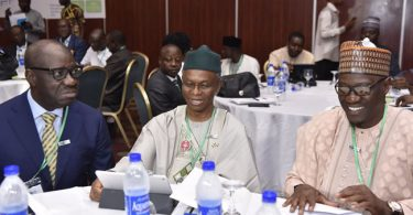 El-rufai steers new controversy, asks FG to hands off VAT