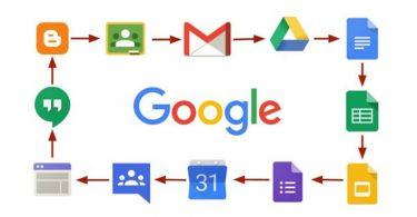 Nigerian ISP hijacks Google traffic