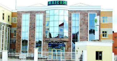 NAICOM restructures, creates new directorates