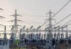 N60bn revenue shortfall hampers electricity distribution- NERC