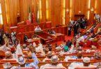 Olujimi, Faseyi vow to reclaim 'stolen' mandate