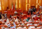 Senate to probe alleged diversion of $3.5bn NLNG dividend by NNPC
