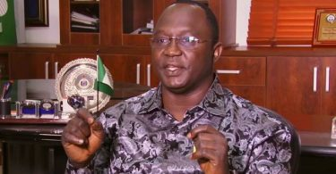 N30,000 MINIMUM WAGE: NLC responds to governors' threat to sack workers