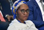 States received N1.23trn, generated N579bn in six months —NBS