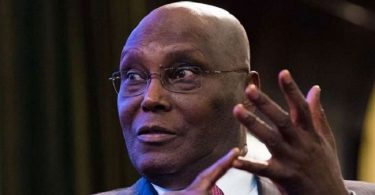 6 reasons 2019 budget is fundamentally flawed... by Atiku