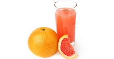 6 amazing health benefits of drinking grape fruit juice