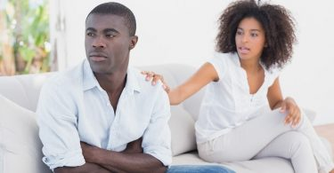 8 types of people to avoid in a relationship