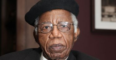 Ex-South African President to deliver lecture in celebration of Achebe's 'Things Fall Apart' @60