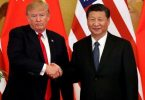 US, China declare trade war ceasefire