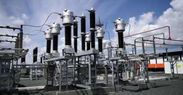 NERC laments low remittance by Discos