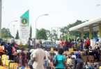 Presidency, National Assembly move to avert fuel scarcity during Yuletide