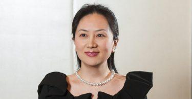 Canada court adjourns bail hearing of Huawei CFO