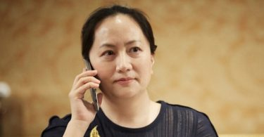 Huawei CFO gets temporary freedom after China's protest