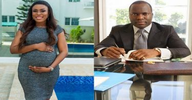 Fans poke fun at Linda Ikeji after confessing to pre-marital sex