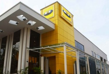 MTN sustains credit rating amidst corporate governance breaches