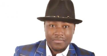NDCP Rep candidate challenges Oshiomhole