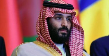 Six US Senators introduce resolution blaming Saudi Crown Prince for Khashoggi's murder