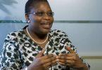 I'll provide 24-hour electricity if voted into power– Ezekwesili